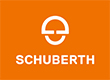schuberth-orange-80
