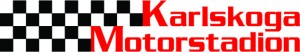 Karlskoga Motorstadion logo