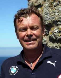 Mats Engström
